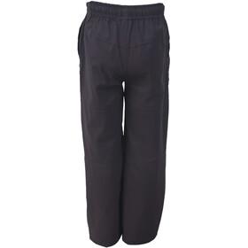 Color Kids Naldo - Pantalon long Enfant - noir